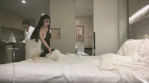 9部涉及未深的00后小萝莉,清秀乖巧,带到出租屋无套啪啪,特写粉嫩鲍鱼翘臀好诱人